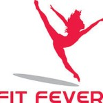 FIT FEVER