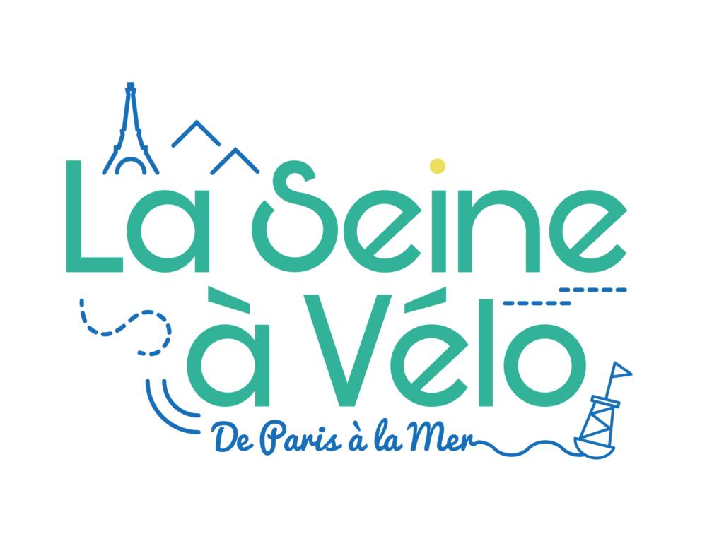 Projet Seine à vélo – De Paris à la mer