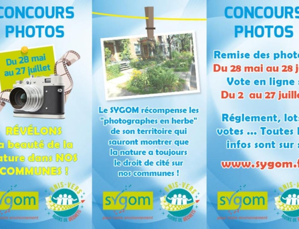 Gestion différenciée : révélons la beauté de la nature dans nos communes avec le SYGOM