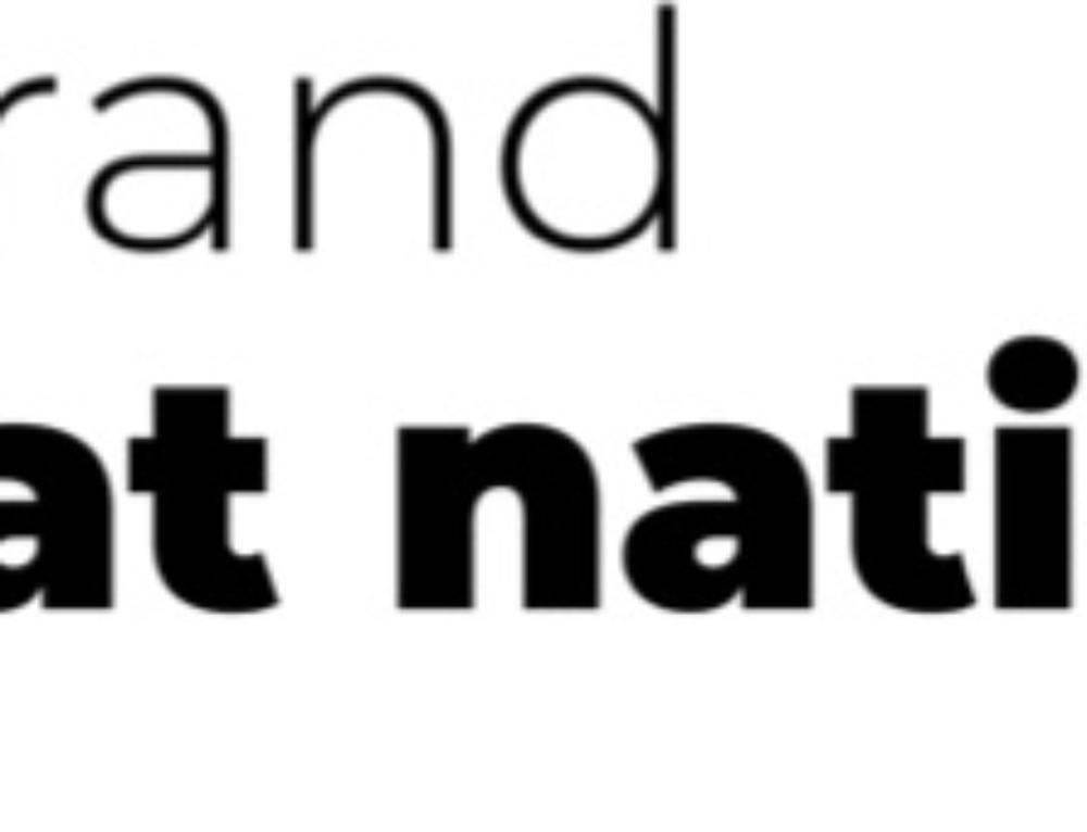 Grand Débat National – Cahier de doléances